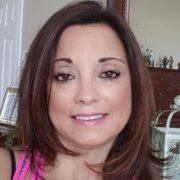 Cindy Magowan