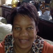 Janet Jones
