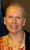 Mollie Girton